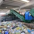 Troppi rifiuti a Roma, la Regione Lazio chiama in aiuto la Puglia