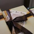 I libri del Premio Nazionale Giovanni Bovio donati alla II Casa di Reclusione di Milano e all'associazione Teramo Children
