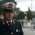 Polizia locale di Trani: sarà Leonardo Cuocci Martorano il dirigente fino al 2020