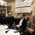 Puglia e turismo: l'importanza di fare rete nel settore ricettivo