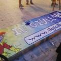 Torna a Trani Il Giullare, il Festival nazionale del Teatro contro ogni barriera dal 18 luglio all'8 agosto