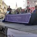 Trofeo Pennetti, al via la dodicesima edizione della regata Trani-Dubrovnik
