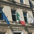 Chiosco in piazza Vittime 11 settembre, all'asta la concessione