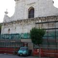 Chiesa di San Domenico, avviata la raccolta firme per il restauro e la riapertura