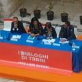 """I Dialoghi di Trani presentano la XVII edizione intitolata  """"Paure """""""