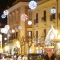 Vigilia di Natale a Trani: ecco il calendario degli eventi da non perdere