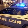 Trani, controlli mirati della Polizia di Stato nei luoghi d'incontro tra adolescenti