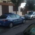 Spari in via Cilea, una persona portata in commissariato