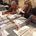 Primarie Pd, oggi a Trani si vota dalle 8 alle 20 presso l'auditorium San Luigi