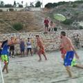 Lido Matinelle, successo per la prima edizione del torneo di beach volley