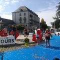 """""""Maratona delle Cattedrali """" e  """"Touraine Loire Valley """", gemellaggio tra le manifestazioni"""