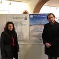L'Associazione Culturale Progetto Bovio ospite del Grande Oriente d'Italia
