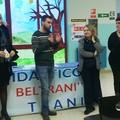 Alla Beltrani partono corsi extracurricolari per genitori e studenti