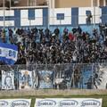 Calcio, botta e risposta tra Vigor e Sly: Trani avrà due squadre il prossimo anno