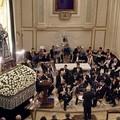 Rassegna organistica itinerante, questa sera a Santa Teresa il primo appuntamento