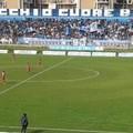 Vigor, ancora maglia biancazzurra per il calciatore Yamoussa Sekou Musa