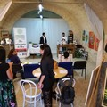 Tre blogger a Trani per un tour tra arte e gastronomia