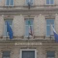 Comune di Trani, a disposizione un posto come amministrativo categoria D1