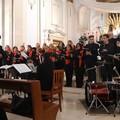 Parrocchia Spirito Santo, il 16 novembre si celebra la festa liturgica di San Giuseppe Moscati