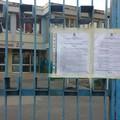 Scuola Papa Giovanni, il plesso resterà chiuso per un «medio-lungo periodo»