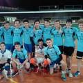 Il liceo Vecchi di Trani protagonista assoluto nei giochi sportivi studenteschi 2018/2019