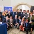 Rotary Club, sabato Assemblea generale dei club di Puglia e Basilicata