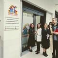 """A Trani sbarca la  """"Casa di Carta """", inaugurato il nuovo centro polivalente"""