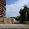 """Oneri di urbanizzazione: una possibile risorsa per la  """"svolta """" del quartiere Pozzopiano"""