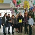 La scuola Petronelli ora è cardioprotetta: consegnato un defibrillatore all'istituto