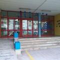 La scuola Beltrani apre le sue porte a genitori e futuri alunni