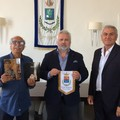 Sicurezza stradale, da Rieti a Trani la campagna di sensibilizzazione