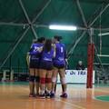 Serie D, la Lavinia Group Volley Trani a Cerignola per confermare il trend positivo