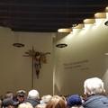 «Ecco la tenda di Dio con gli uomini», consacrata a Trani la chiesa di San Magno