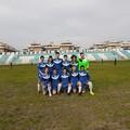 Apulia Trani, vittoria contro l'Asd Free Girls