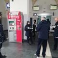 Coronavirus, da oggi obblighi di segnalazione per l'ingresso delle persone in Puglia