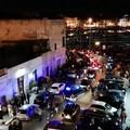 Rissa al Porto, Bottaro: «Goccia che ha fatto traboccare il vaso»