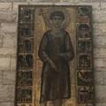 Polo museale, in mostra l'effige di San Nicola Pellegrino