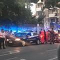 Aggredito per futili motivi da un gruppo di ragazzi, ferito un 54enne tranese