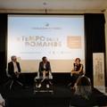 I Dialoghi di Trani 2020, un ponte indispensabile tra domande e risposte