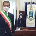 Bottaro e quell'indennità di fine mandato pari a 24mila euro
