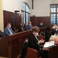 Mannatrizio, Parente, Morollo, Angiolillo e Amoruso entrano in Consiglio comunale