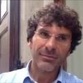 Differenziata, Di Gregorio: «I dati del primo mese di raccolta frutti di cinque anni di sacrifici»