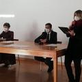 """Alto gradimento per """"Good Games"""", l'iniziativa culturale della città di Trani che mette in rete 5 librerie"""