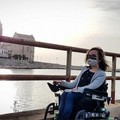I vaccini alle persone con gravi disabilità: un impegno nazionale dal cuore tranese