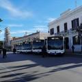 De Marinis, presidente Amet: «L'azienda va avanti nonostante le difficoltà»
