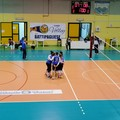 Lavinia Group Volley Trani, fissate le date dei recuperi delle gare contro Bari e Crotone