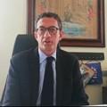 Assembramenti a Trani, Bottaro: «Città presa d'assalto, paghiamo la nostra bellezza»