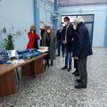 Scuola Petronelli, consegnati tablet agli alunni meno abbienti