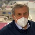 Emiliano: «È molto probabile che da lunedì la Puglia torni in zona arancione»