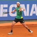 Dallo Sporting Club di Trani al primo titolo Challanger in carriera: Andrea Pellegrino trionfa a Roma
